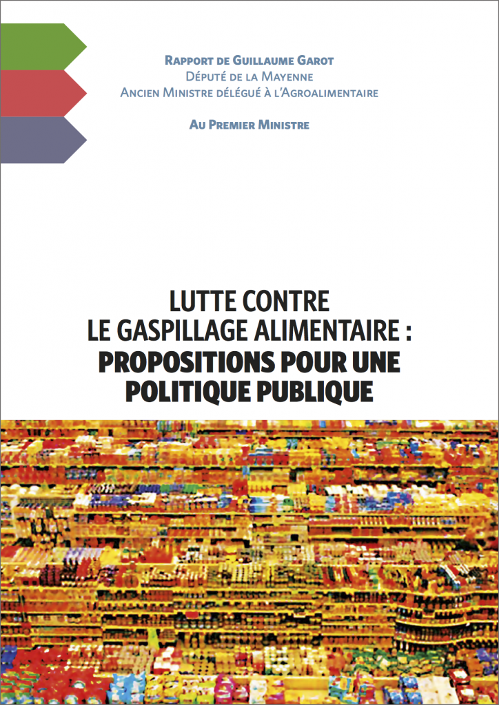 rapport-gaspillage-alimentaire copie